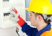 техническое обслуживание зданий