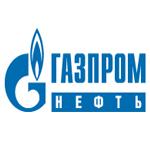 4Газпромнефть-СМ