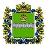 Представительство Калужской Области