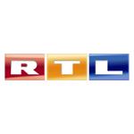 Телекомпания РТЛ