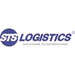 STS-Logistics