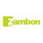 логоzamb