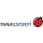 travelsystem