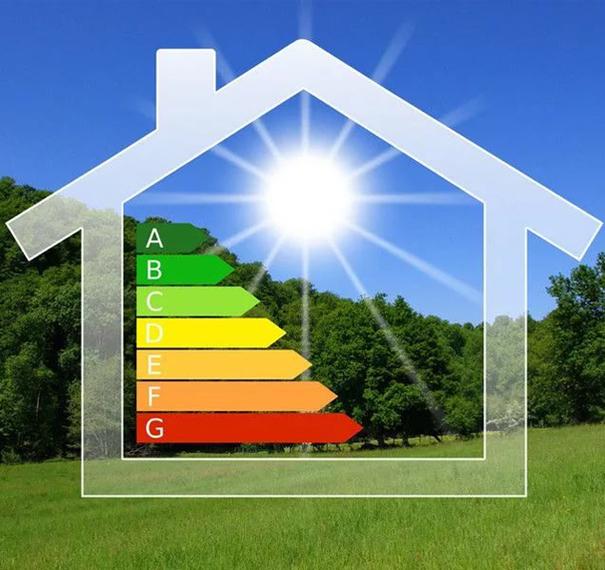 Энергоэффективность 2