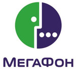 2megafon