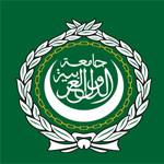 Миссия Лиги арабских государств в Москве