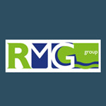RMG group