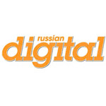 digital