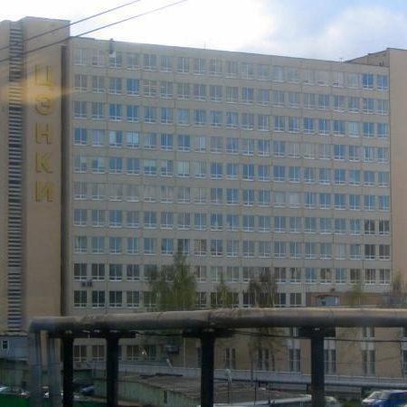 prud-klyuchiki-2